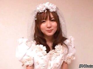 asian blowjob bride japanese sexy girls