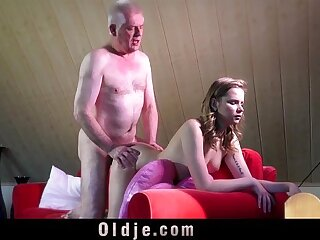 amateur ass blowjob college doggystyle licking
