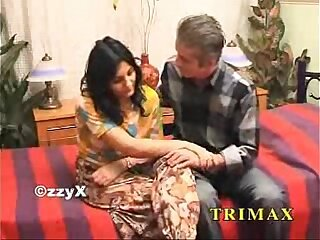 আরব মুখমৈথুন শ্যামাঙ্গিনী জার্মান যৌনসঙ্গম মেয়েরা