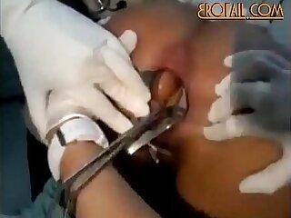 anal dildo extreme funny weird