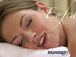 erotic massage oiled oral sex orgasm passion