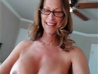 ass big girls masturbating mature milf