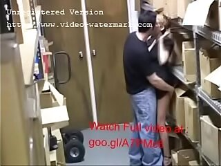 arab cheating hidden cams sucking wife