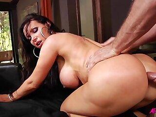 anal ass big bukkake cumshot fucking