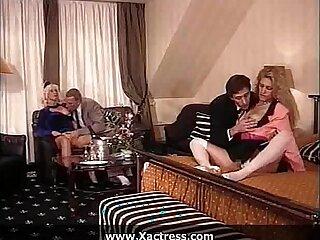 amateur anal ass classic couple german