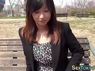 amateur asian babe close up high definition japanese