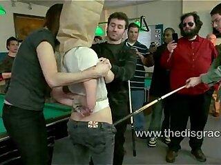 amateur anal bdsm big busty teen gangbang
