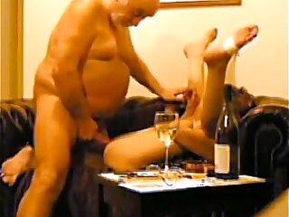 grandpa old prostitute whore