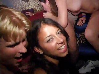 amateur anal ass bukkake gangbang orgy