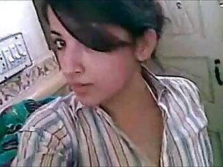 amateur arab aunty blowjob indian masturbating