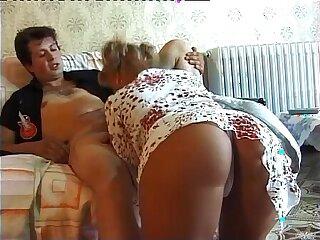amateur anal doggystyle granny homemade italian