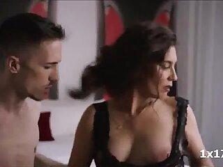amateur ass latina mature milf sexy girls