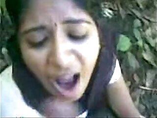 amateur blowjob facial indian oral sex sucking