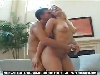 american anal ass big blonde blowjob
