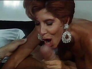 amazing anal ass brunette bukkake italian