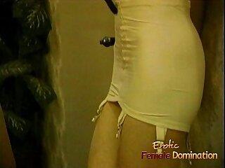 ass bdsm blonde bondage brunette domination