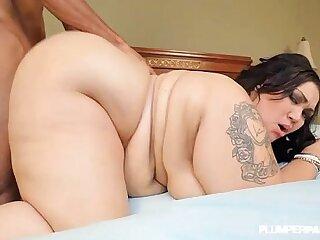 ass bbw big latina sexy girls