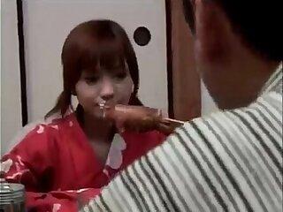 азиатки жирные тела японки