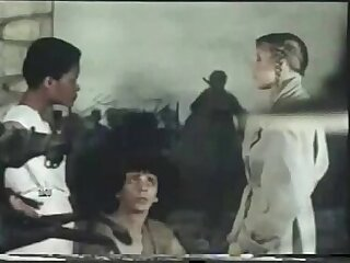 black blowjob creampie interracial milf teen