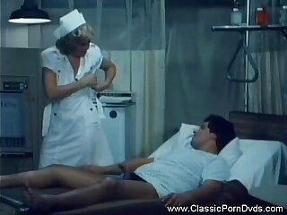 blonde hairy lesbian mature nurse pornstar