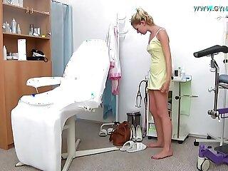 anal doctor nude nurse pussy voyeur