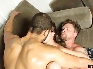 anal ass blowjob cumshot facial fingering