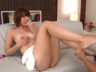 asian high definition japanese licking oral sex stripping