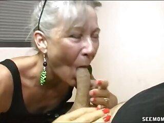 blowjob granny ladies mature milf old