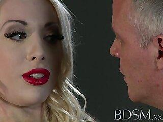 bdsm domination erotic fetish hardcore slave