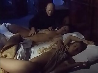 aggressive bedroom family fat bodies forced girls