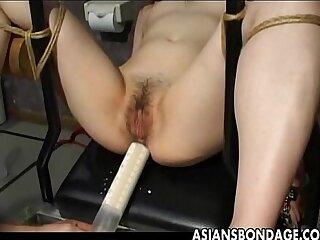 amateur anal asian ass bdsm big
