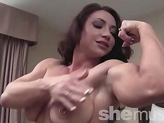bedroom nipples piercing