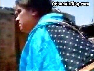 amateur blowjob girls indian milf sucking