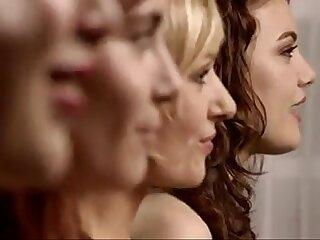 desi french girls romantic sexy girls