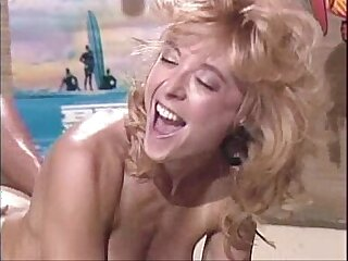 anal ass bikini blonde brunette bukkake