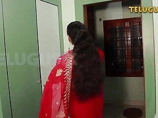 big indian wife