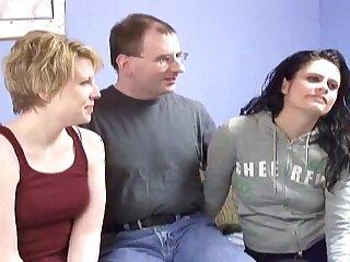 amateur family group sex lesbian orgy passion