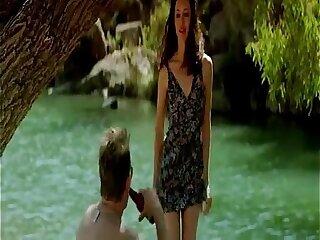 babe british erotic indian nude sexy girls