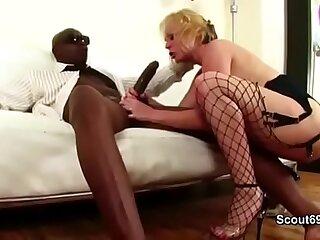 anal ass big black dick interracial