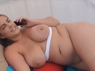 big chubby fat bodies fucking hubby sisters