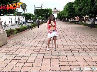 amateur anal gangbang latina mature mexican