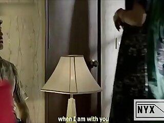anal aunty desi femdom forced indian