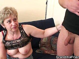 double penetration granny ladies masturbating mature mommy