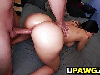 ass big big butts big tits hardcore milf