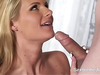 amateur anal blowjob bukkake cumshot facial