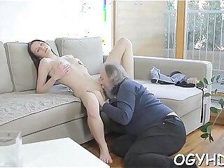 amateur blowjob fucking girls hardcore old