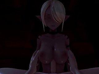 3d cartoons big emo girls girls monster tits