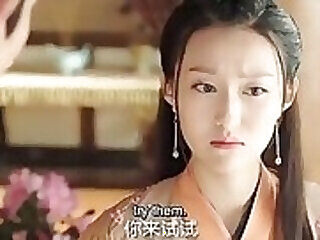 xVideos chinese porn | China's sexiest amateurs and pornstars showing their lust for hardcore sex