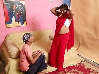 xVideos wife porn | Married women enjoying love-making with their husbands and other people