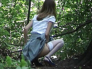 xVideos hidden cams porn | True voyeurs will appreciate free hidden cam porn and spycam sex videos